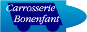 8. Carrosserie BONENFANT