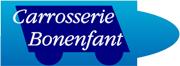 8. Carrosserie BONENFANT
