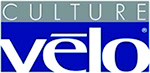 7. CULTURE VELO