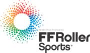2. FFRS