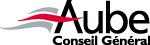 4CONSEIL GENERAL DE l'AUBE