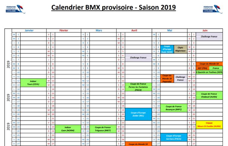 Calendrier Bmx 2019.Index Of Wordpress Wp Content Uploads 2018 12