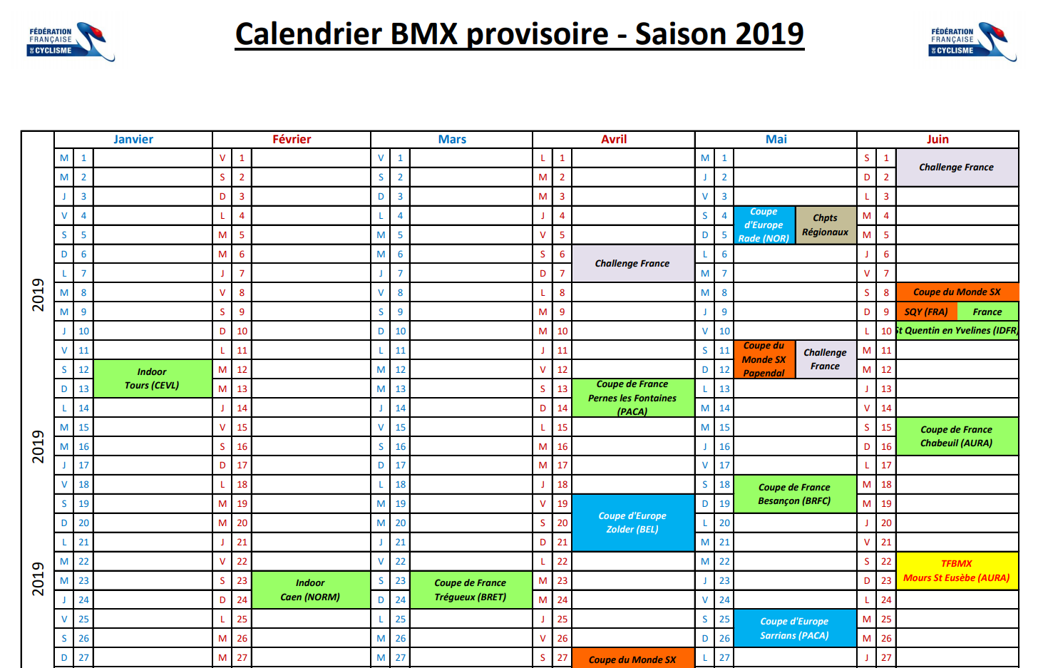 Calendrier 2019 Png.Index Of Wordpress Wp Content Uploads 2018 12