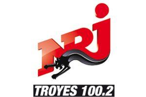 BRST Bmx Roller Skate de Troyes NRJ