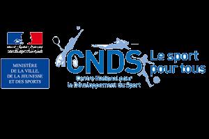 BRST Bmx Roller Skate de Troyes CNDS