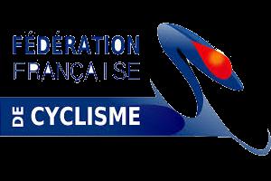 BRST Bmx Roller Skate de Troyes FFC