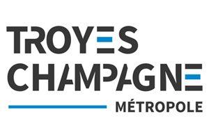 BRST Bmx Roller Skate de Troyes Champagne Métropole