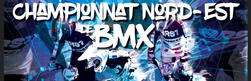Bmx Roller Skate de Troyes BRST CNE 2018