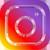 instagram brst assobrst10