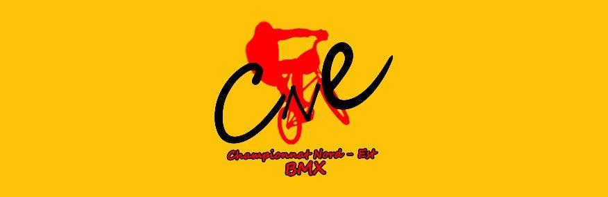Bmx Roller Skate de Troyes BMX 2019