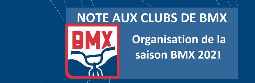 Bmx Roller Skate de Troyes BMX 2021